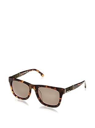 Diesel Sonnenbrille 9050_50N (52 mm) havanna
