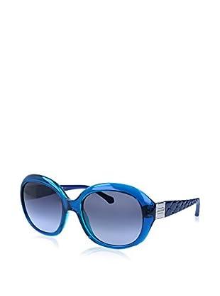 Roberto Cavalli Sonnenbrille 786S_92W (57 mm) dunkelblau