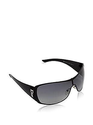 Christian Dior Gafas de Sol Subdior 2 (99 mm) Negro