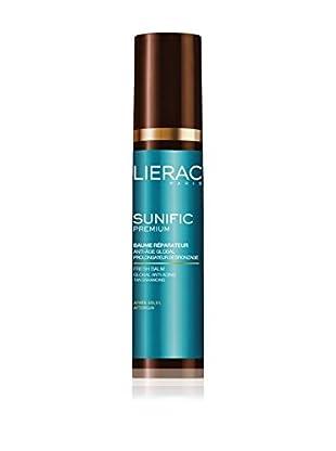 LIERAC Emulsión Restauradora Sunific Premium 50 ml