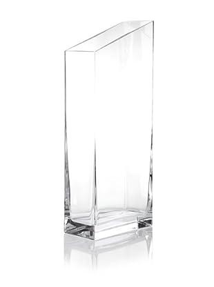 Castilian Vase (Clear)
