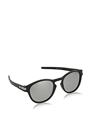 Oakley Occhiali da sole Latch (53 mm) Nero