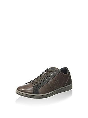 IGI&Co Sneaker 2760100