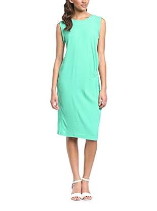 In Wear Kleid