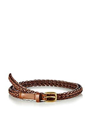 Gucci Ledergürtel