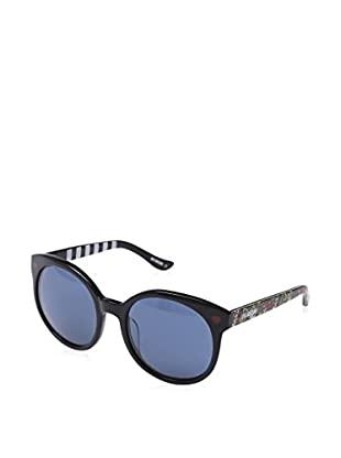 Love Moschino Gafas de Sol (55 mm)