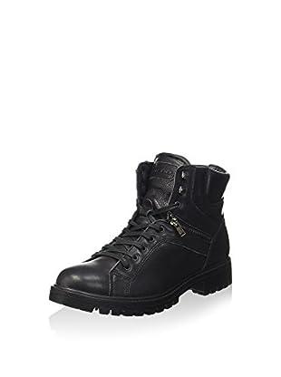 IGI&Co Boot 2776000