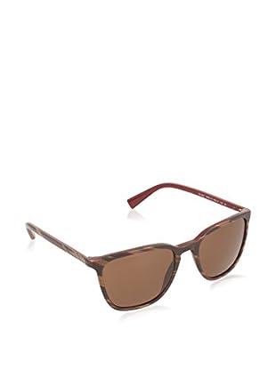 Dolce & Gabbana Sonnenbrille 4301_309313 (59.8 mm) braun