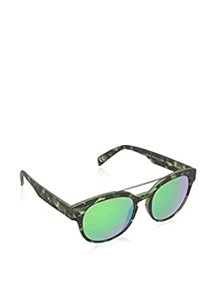 ITALIA INDEPENDENT Sonnenbrille 0900-140-50 (50 mm) camouflage