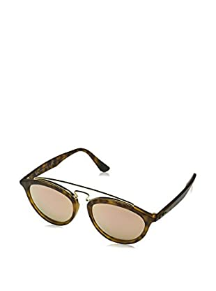 Ray-Ban Occhiali da sole 4257-60922Y (53 mm) Avana