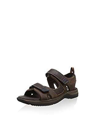 Rockport Outdoorsandale A14452