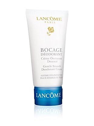 Lancôme Deocreme Bocage 50 ml, Preis/100 ml: 39.9 EUR