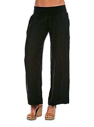 Special pants Pantalone Corinne