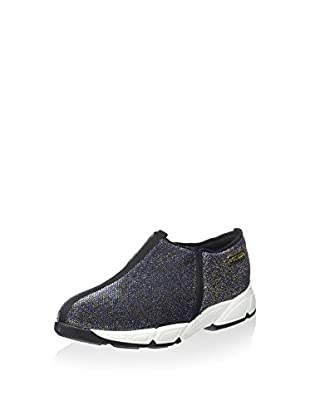 Guess Slip-On