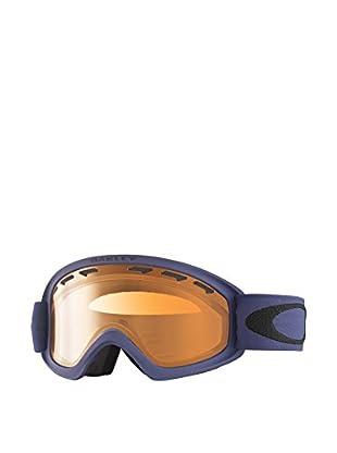 OAKLEY Máscara de Esquí OO7048-05 Morado