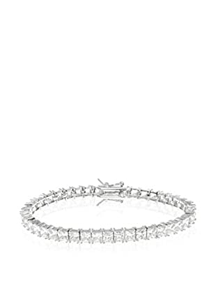 CZ BY KENNETH JAY LANE Armband Princess Classic