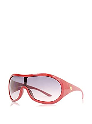 Missoni Sonnenbrille 59506 (115 mm) rot