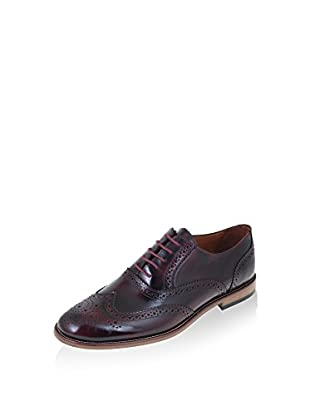MALATESTA Oxford MT1016