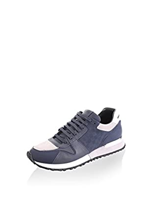 Deckard Sneaker