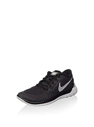 Nike Zapatillas Free 5.0 Flash