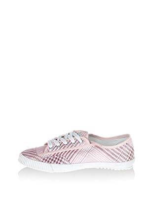 Shulong Sneaker Shuslaker Low