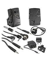 ElinchromEL-Skyport Universal Radio Slave Set - Starter Kit