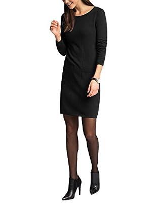 ESPRIT Collection Vestido