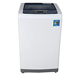 LG T75CME21P 6.5 Kg Top-loading Washing Machine