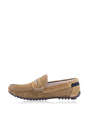 LIBERITAE Loafer