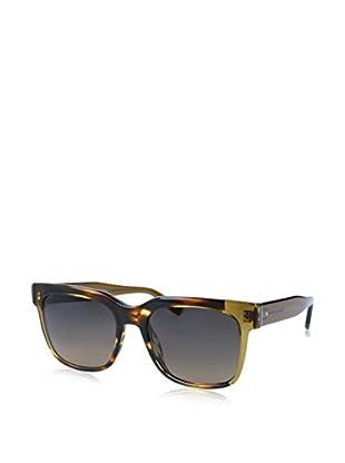 Hugo Boss Sonnenbrille 0735-S-K8Q (53 mm) taupe