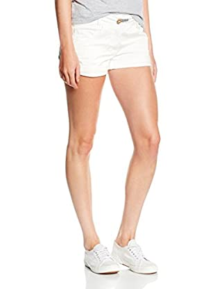 Chiemsee Shorts Leyla