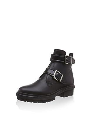 Aldo Biker Boot