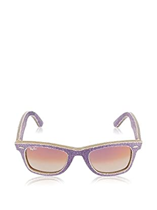 Ray-Ban Gafas de Sol WAYFARER 2140 (50 mm) Violeta