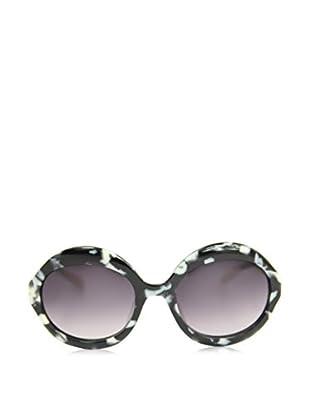 Missoni Sonnenbrille 790S-02 (55 mm) schwarz