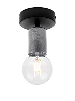 Bulb Attack Deckenlampe Cero Basic C_1 New