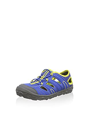 Hi-Tec Outdoorschuh Tortola Escape Jr