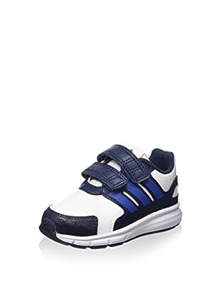 adidas Zapatillas Lk Sport Cf I