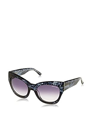 Guess Gafas de Sol Gm716 O (55 mm) Cielo / Barro