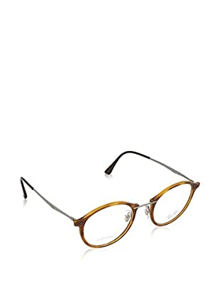 Ray-Ban Gestell 70735588 47 (47 mm) havanna