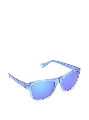 Gucci Jr Sonnenbrille GG 5009/C/S Z0_428 blau