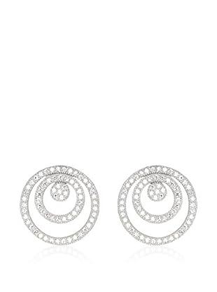 Kute Jewels Ohrringe Puleng