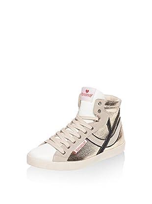 Yamamay Hightop Sneaker YASC0N601LAM