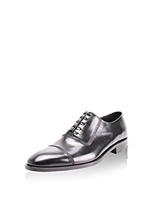 Reprise Zapatos Oxford Acma
