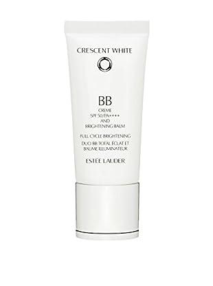 Estee Lauder BB Cream Crescent White Brightening 50 SPF  30.0 ml