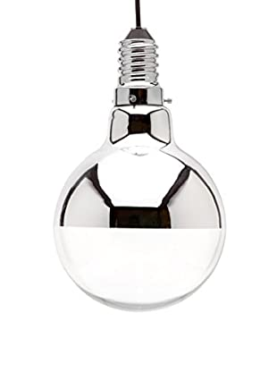 Kirch & Co. Big Idea LED Pendant