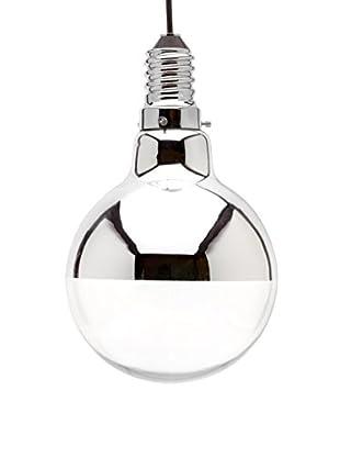 Kirch & Co. Big Idea pendant