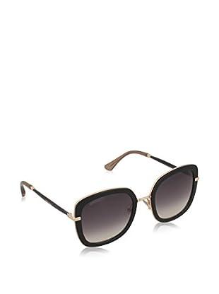 Jimmy Choo Gafas de Sol GLENN/S 9C_QBE (52 mm) Negro