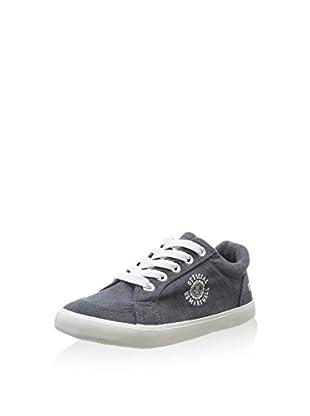 US Marshall Sneaker