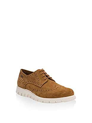 Pepe Jeans Zapatos derby Clive Wingtip