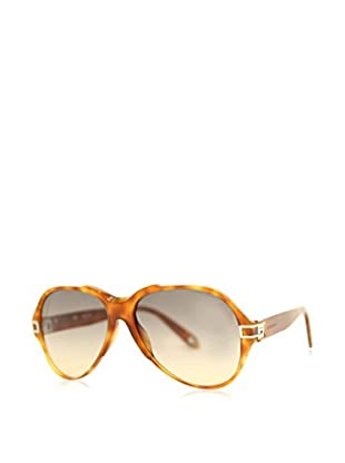 Givenchy Sonnenbrille SGV-885-06PL (59 mm) braun